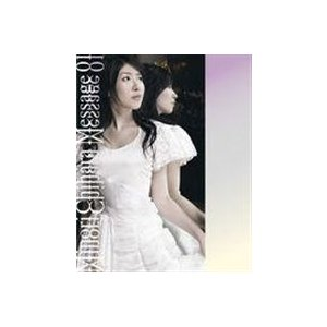 茅原実里/Minori Chihara Message 01 [DVD]|ggking