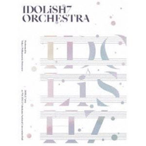 IDOLiSH7/「アイドリッシュセブン オーケストラ」DVD [DVD]|ggking