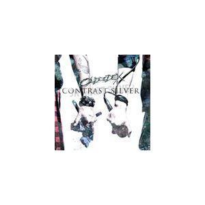 OLDCODEX / OLDCODEX ニューアルバム(通常盤) [CD]|ggking