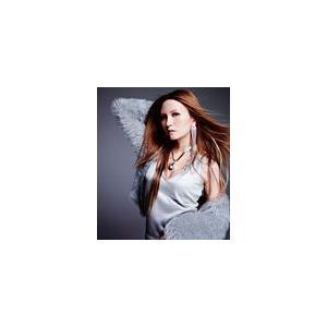 種別:CD 飛蘭 解説:圧倒的歌唱力を誇る歌姫・飛蘭のサード・アルバム。これまでにリリースされたシン...