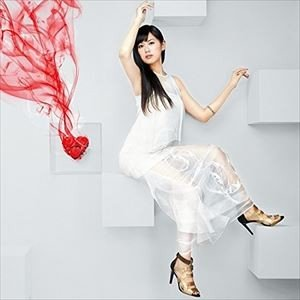TRUE / Joy Heart [CD]|ggking