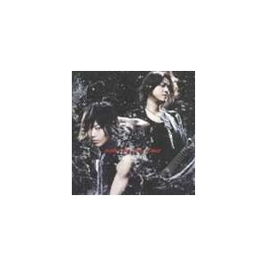 GRANRODEO / RIDE ON THE EDGE [CD] ggking
