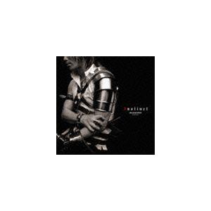 GRANRODEO / Instinct [CD] ggking
