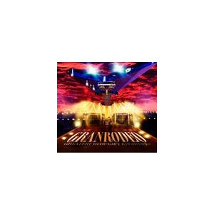 GRANRODEO / GRANRODEO GREATEST HITS 〜GIFT REGISTRY〜(CD+DVD) [CD] ggking