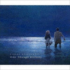 Evan Call(音楽) / 劇場版 ヴァイオレット・エヴァーガーデン オリジナルサウンドトラック VIOLET EVERGARDEN : Echo Through Eternity [CD]|ggking
