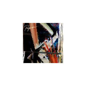 OLDCODEX / OLDCODEX 7thシングル(通常盤) [CD]|ggking
