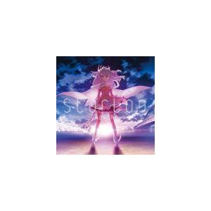 ちょうちょ / TVアニメ Fate/kaleid liner プリズマ☆イリヤ OP主題歌::starlog [CD]|ggking