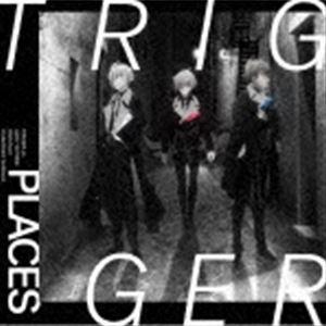 アーティスト未定 / TVアニメ『アイドリッシュセブン Third BEAT!』第1クールED主題歌 [CD]|ggking