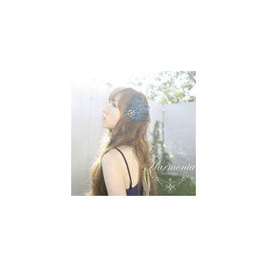 ちょうちょ / 英雄伝説 空の軌跡 THE ANIMATION エンディング主題歌: ハルモニア [CD]|ggking