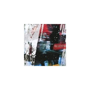 OLDCODEX / OLDCODEX [CD]|ggking