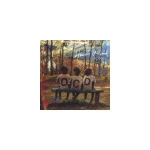 OLDCODEX / OLDCODEX 3rdシングル [CD]|ggking