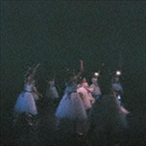 ARAM / 百年ののち [CD]|ggking