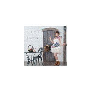 榊原ゆい / LOVE×CoverSongs [CD]|ggking