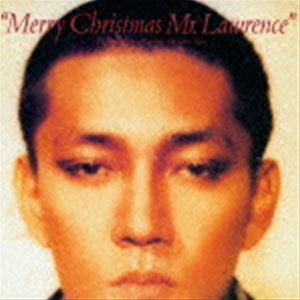 坂本龍一 / 戦場のメリークリスマス 30th anniversary edition(完全初回生産限定盤/SHM-CD) [CD]|ggking