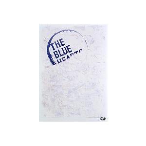 ブルーハーツのビデオ+幻のビデオ復刻版 [DVD]|ggking