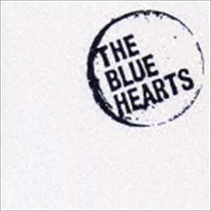 ザ・ブルーハーツ / THE BLUE HEARTS SUPER BEST [CD]|ggking