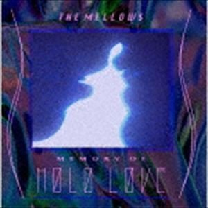 The mellows / MEMORY OF HOLO LOVE [CD] ggking