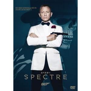 007 スペクター [DVD]|ggking