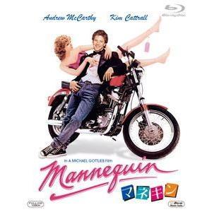 マネキン [Blu-ray]|ggking