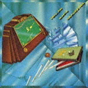 YELLOW MAGIC ORCHESTRA / イエロー・マジック・オーケストラ(ハイブリッドCD) [CD] ggking