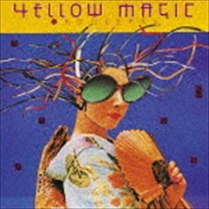 YELLOW MAGIC ORCHESTRA / イエロー・マジック・オーケストラ<US版>(ハイブリッドCD) [CD] ggking