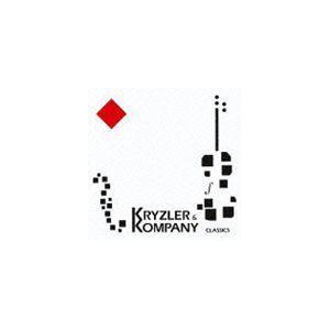 KRYZLER&KOMPANY / ゴールデン☆ベスト クライズラー&カンパニー 〜Classics [CD]|ggking