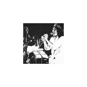 吉田拓郎 / 吉田拓郎ライブ コンサート・イン・つま恋 '75 [CD] ggking