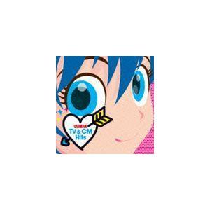 種別:CD (V.A.) 解説:J−POPコンピレーション『クライマックス』シリーズからTV&CMソ...