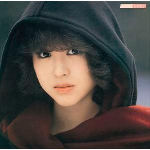 種別:CD 松田聖子 解説:松田聖子の不朽の名作『風立ちぬ』がBlu−spec CD2で登場。「冬の...