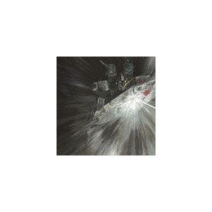 三枝成彰(音楽) / オリジナル・サウンドトラック 機動戦士ガンダム 逆襲のシャア 完全版(通常盤/...