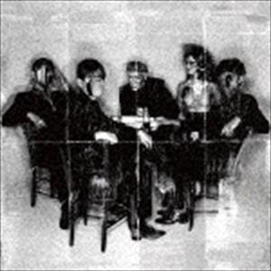 YELLOW MAGIC ORCHESTRA / NEUE TANZ [CD] ggking