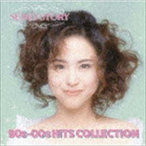 """種別:CD 松田聖子 解説:1980年代を代表するアイドルとして活躍している歌手、女優の""""松田聖子""""..."""