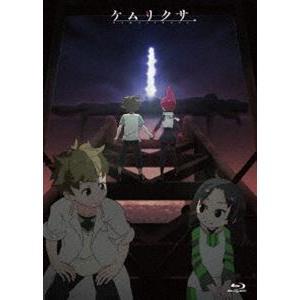 ケムリクサ 3巻(下巻)【BD】 [Blu-ray]|ggking
