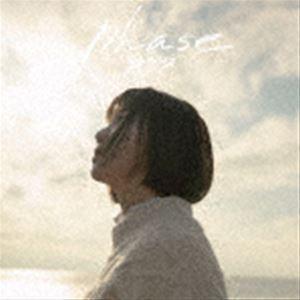 """西山瞳トリオ""""パララックス"""" / シフト [CD]"""