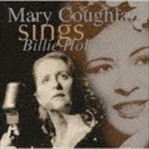 メアリー・コクラン / 「奇跡のダブリン・ライヴ」シングス・ビリー・ホリデイ [CD] ggking