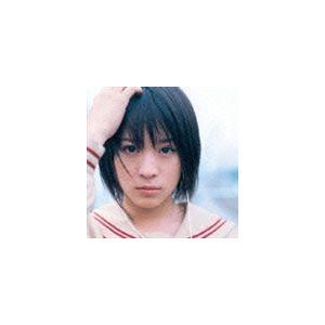 """種別:CD FUNKY MONKEY BABYS 解説:HIP HOPグループ""""ファンモン""""こと""""F..."""