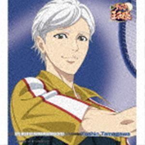 玉川よしお / THE BEST OF RIVAL PLAYERS XXXVII Yoshio Tamagawa I LOB YOU [CD] ggking