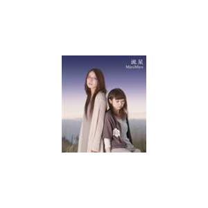 MiyuMiyu / 流星 [CD] ggking