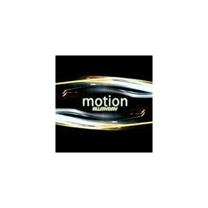 ALL MY DAY/motion(CD)