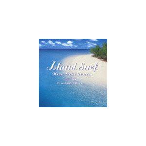 立体音響で体感する 波〜ニューカレドニア(CD+DVD) [CD] ggking