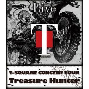 "T-SQUARE CONCERT TOUR""TREASURE HUNTER"" [Blu-ray]|ggking"