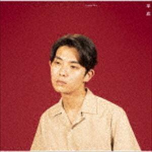 折坂悠太 / 平成 [CD]|ggking