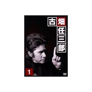 古畑任三郎 3rd season 1 [DVD]|ggking