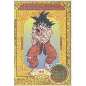 DRAGON BALL #25 [DVD]|ggking