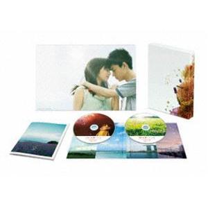 糸 DVD 豪華版 [DVD] ggking