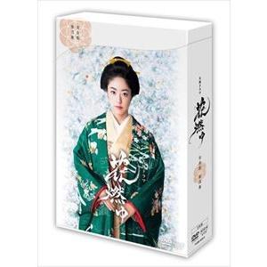 花燃ゆ 完全版 第弐集 [DVD]|ggking