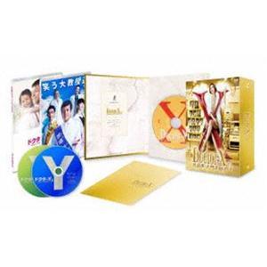 ドクターX 〜外科医・大門未知子〜 6 DVD-BOX (初回仕様) [DVD]|ggking
