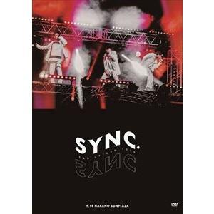 Lead Upturn 2019 〜Sync〜 [DVD]|ggking