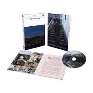幼な子われらに生まれ DVD [DVD]|ggking
