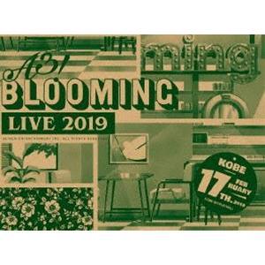 A3! BLOOMING LIVE 2019 神戸公演版 [DVD]|ggking